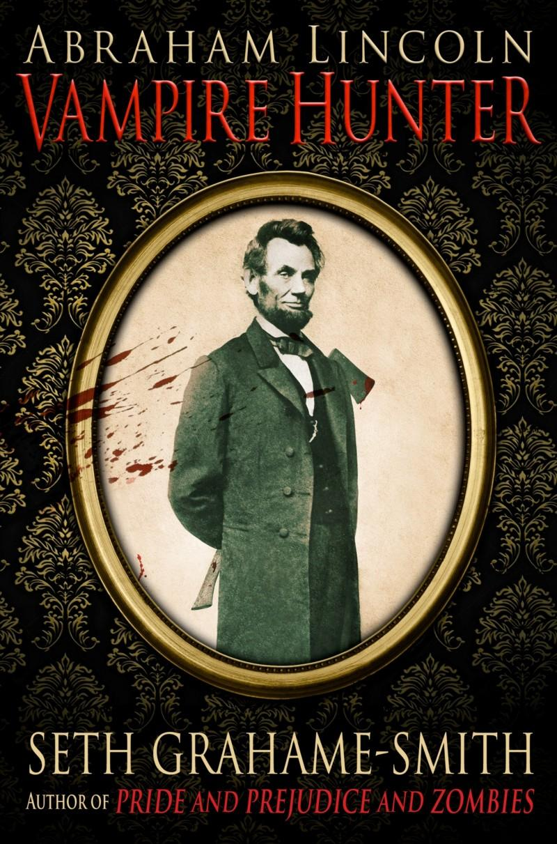 book review abraham lincoln A fine, brief life of the great emancipator by the australian novelist (woman of the inner sea, 1993, etc) and biographer (american scoundrel, p 31, etc.
