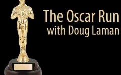 Oscar run: part XV