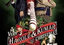 12 Days of Christmas: A Very Harold & Kumar 3D Christmas