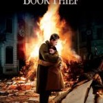 The Book Thief isn't quite as good as it could've been, but it's still a fine movie, mainly thanks to some outstanding performances.