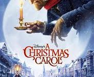 12 Days of Christmas: Disney's A Christmas Carol