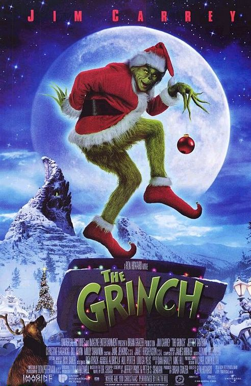 http://www.theredledger.net/wp-content/uploads/2013/12/dr_seuss_how_the_grinch_stole_christmas_ver3.jpg