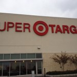Many Target shoppers are concerned due to a hacker that has compromised many cards.