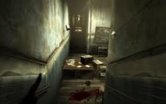 Outlast lacks key horror elements